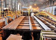 تغییر ماهوی در بازار فولاد