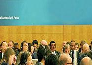 سومین فرجه FATF به ایران