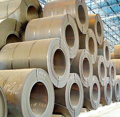 ساخت شهرک صنعتی فولاد درمازندران ضروری است