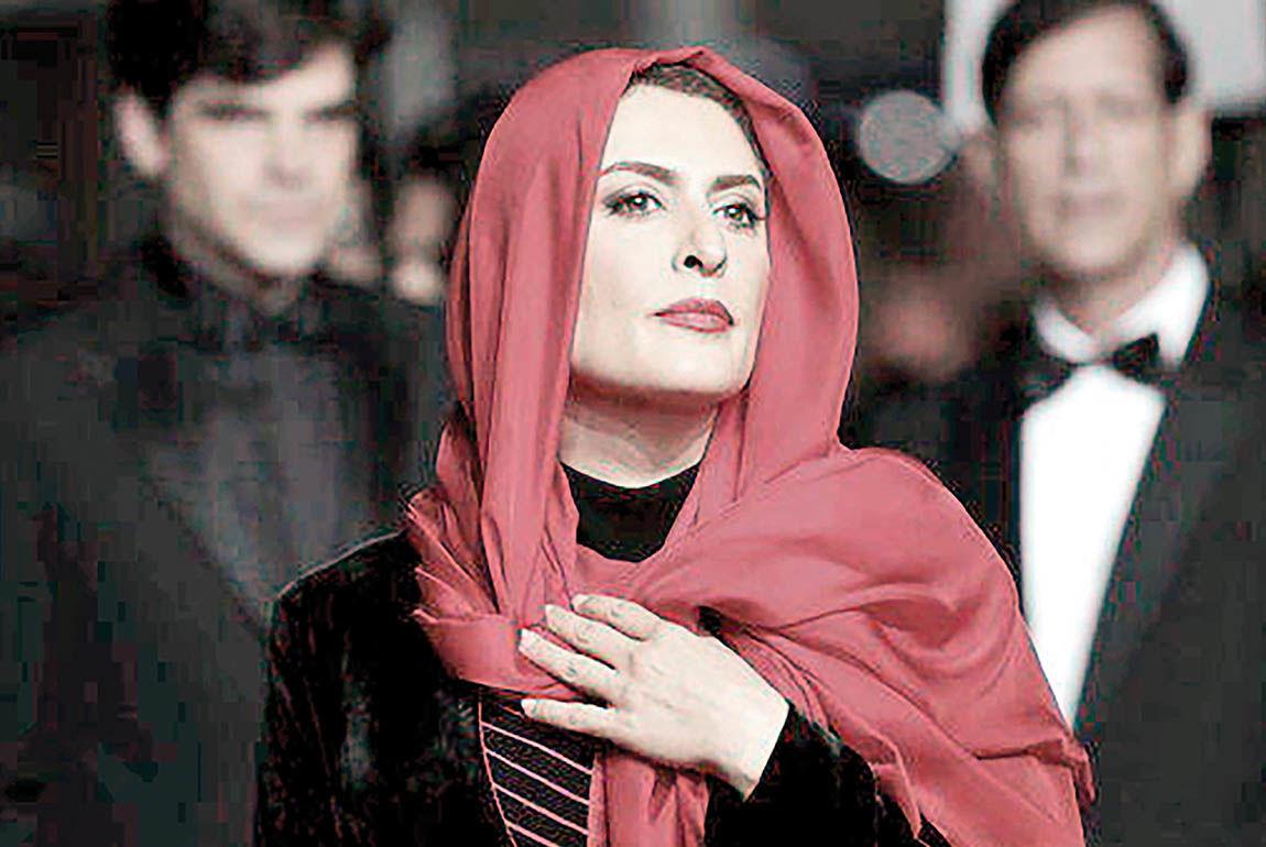 بازیگر ایرانی داور جشنواره «توکیو فیلمکس»