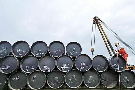 کف و سقف نفت در 2019