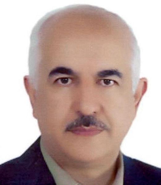 شکاف دولت-ملت