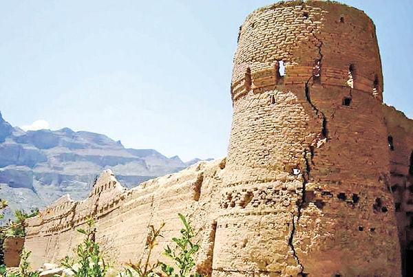 اهمیت نظامی اراک در دوره قاجار