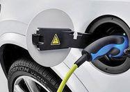 افزایش فروش خودروهای سبز در کره