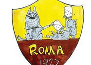 سانسور صدا و سیما و تغییر لوگوی آ.اس.رم