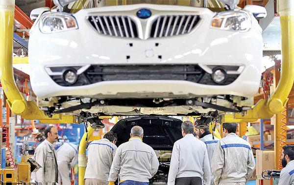 واگذاری سهام خودروسازان، زهر یا پادزهر