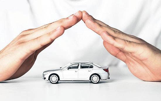 همه آن چیزی که باید در مورد بیمههای اتومبیل بدانید