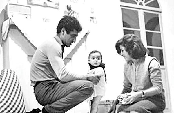 پخش «خشت و آینه» در ونیز پس از سوءتفاهم 54 ساله