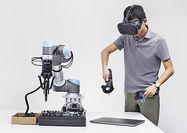 بهبود عملکرد ذهن با فناوریهای پیشرفته