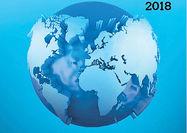 ایران در جمع «غولهای صادرکننده» جهان