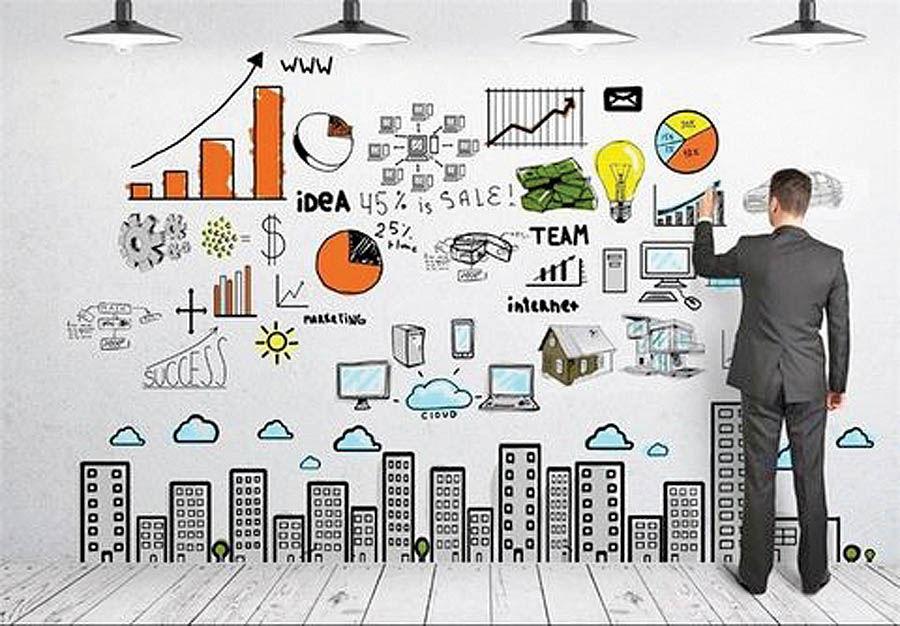 منابع جدید مالی برای حمایت از شرکتهای دانشبنیان