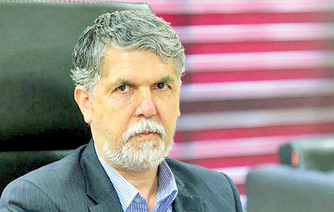 نظر وزیر ارشاد درباره قیمت تئاترهای لاکچری