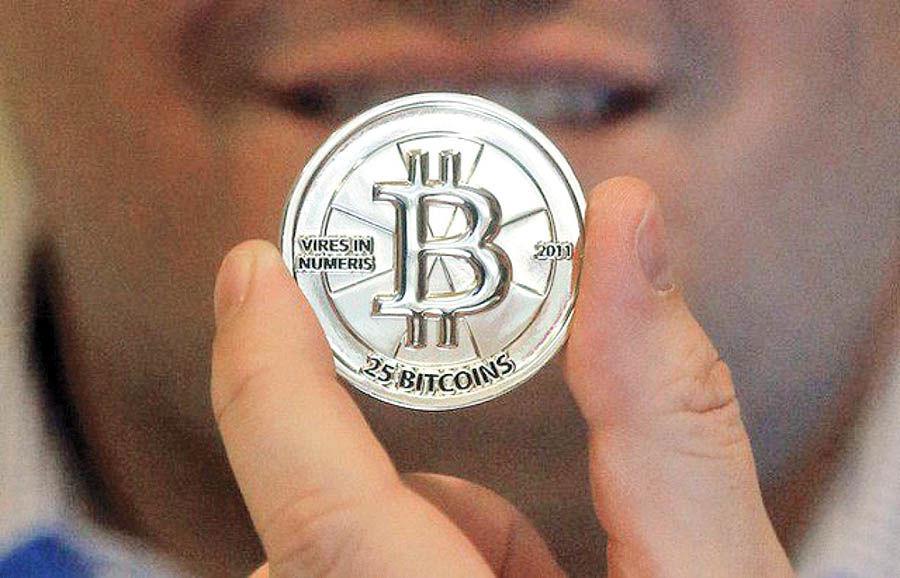 طراحی سکه دیجیتالی لیتوانی