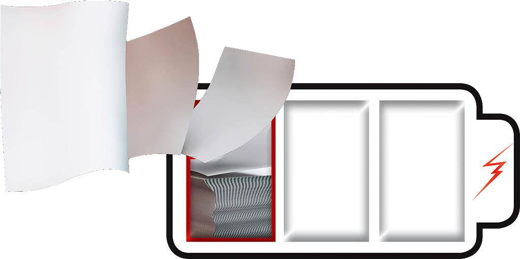 کابوس کاغذی