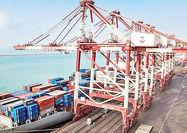 سهمیه 98 واردات به مناطق آزاد