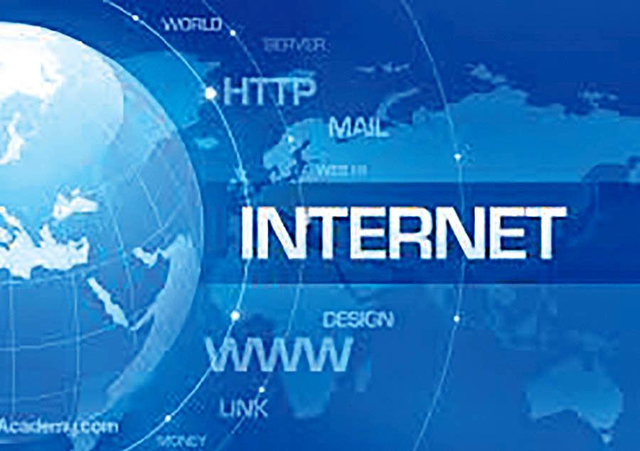 آزادسازی قیمت اینترنت از پایان تابستان