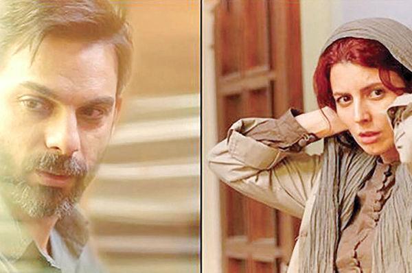 دو بازیگر ایرانی در لیست برترینها