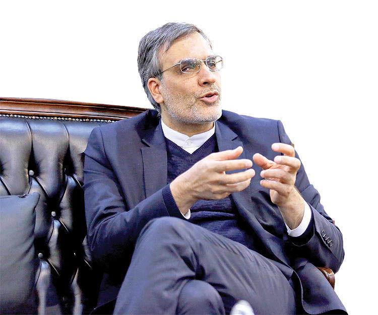 سرمایه دو تریلیون دلاری  ایرانیان خارجنشین