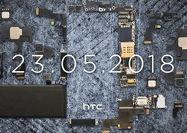 زمان معرفی رسمی گوشی HTC U12 Plus مشخص شد