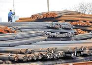 ابهام شکننده در بازار فولاد