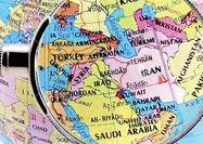 پیروزی ایران در دوئل منطقهای
