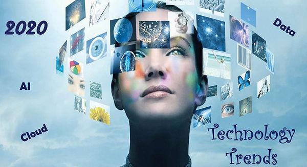 جهان تکنولوژی به کدام سو میرود؟