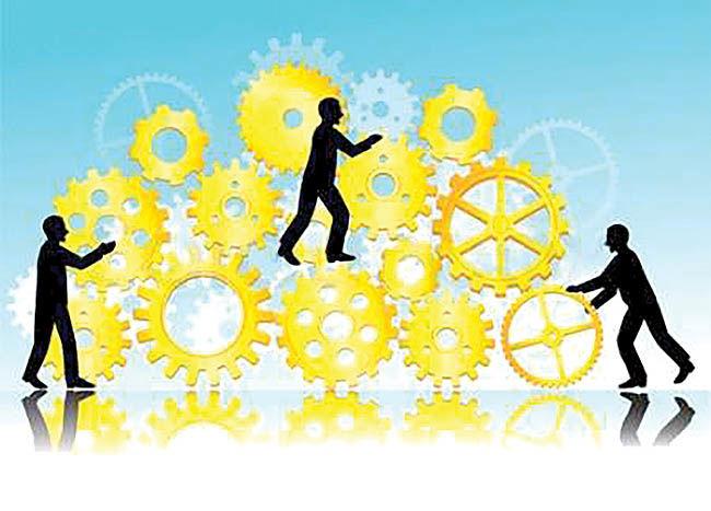 6 راه صعود رتبه کسبوکار