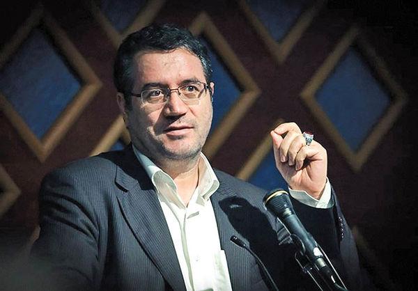 میزان بدهی خودروسازان به روایت وزیر