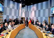 آنالیز پیشنهاد اروپایی حفظ برجام