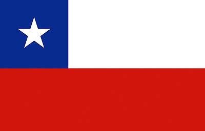 چتر سلامت دولت شیلی