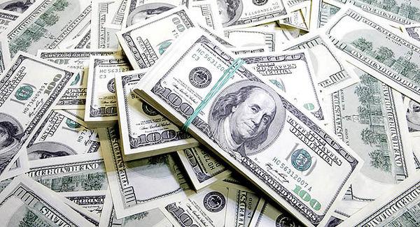 جریانشناسی بازار ارز
