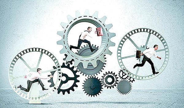 گام حمایتی از تولید و صادرات