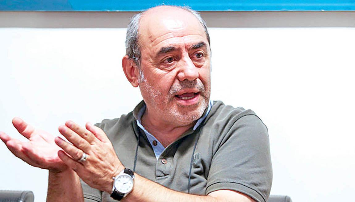 توصیه کمال تبریزی به کارگردانها در مواجهه با جشنواره فجر