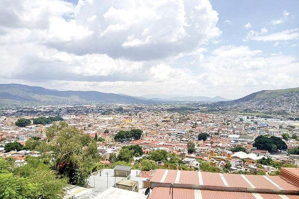 گردشگری؛ چتر نجات استان فقیر مکزیک