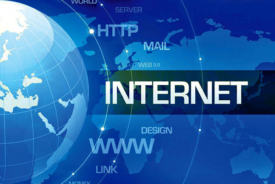 قطع اینترنت از نظر فنی غیرممکن است