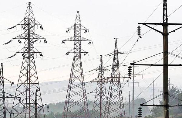 کاهش اضطرار برقی در خوزستان