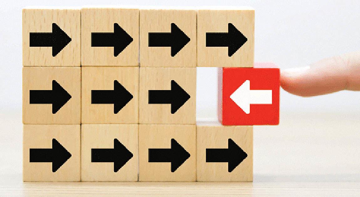 پنج روش رصد نوسانات کسبوکار در قرن 21