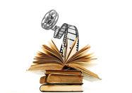 عامل شکست سینمای اقتباسی در ایران