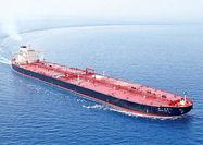 دو ناجی صادرات نفت ایران