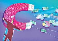 پرونده سرمایهگذاری خارجی در بهار