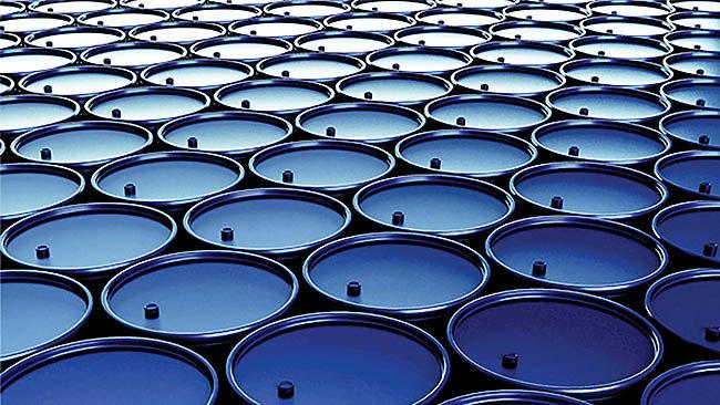 حس تغییر در بازار نفت