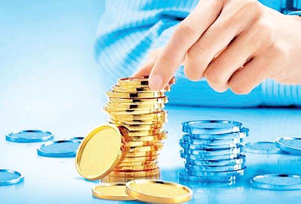 عیارسنجی بازارهای سرمایهگذاری