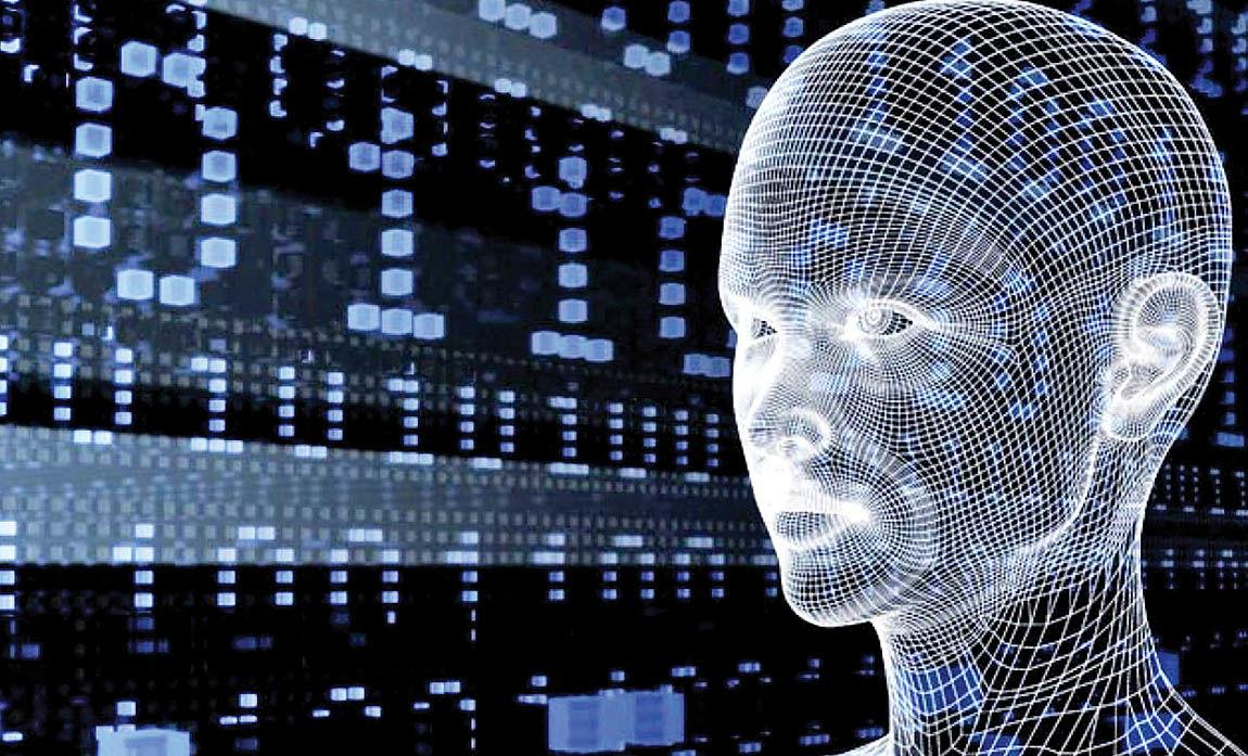 بودجه 35 میلیاردی اروپا برای توسعه روباتیک