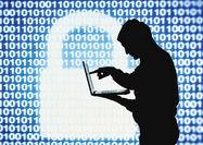 خسارت ۳۰ میلیون دلاری هر حمله سایبری به سازمانها