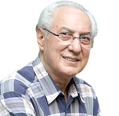 یادواره استاد پیانونوازی ایران