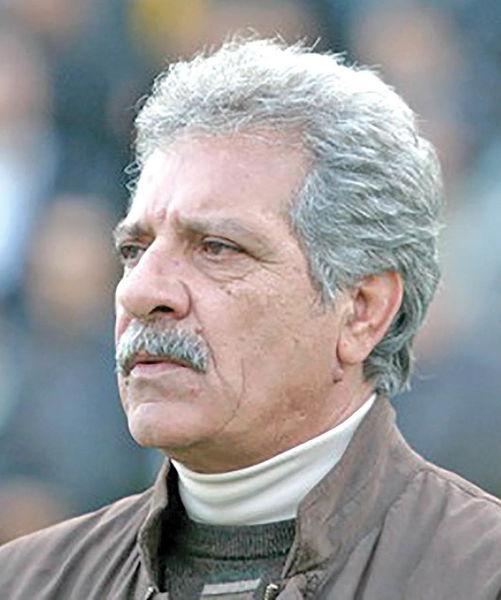 منصور پورحیدری، مرگ در پاییز