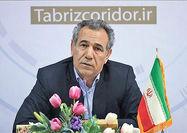 تولید یک خودرو با برند اروپایی در تبریز با همکاری اتریش