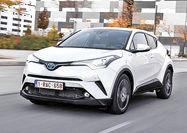خیز خودروسازان ژاپنی برای بازار آفریقا