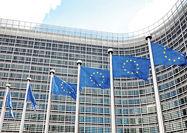 امتیاز ضدتحریمی اروپا به ایران