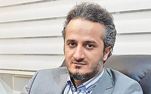 «نیسان» برای دومین بار رتبه اول رضایتمندی مشتریان ایرانی را کسب کرد